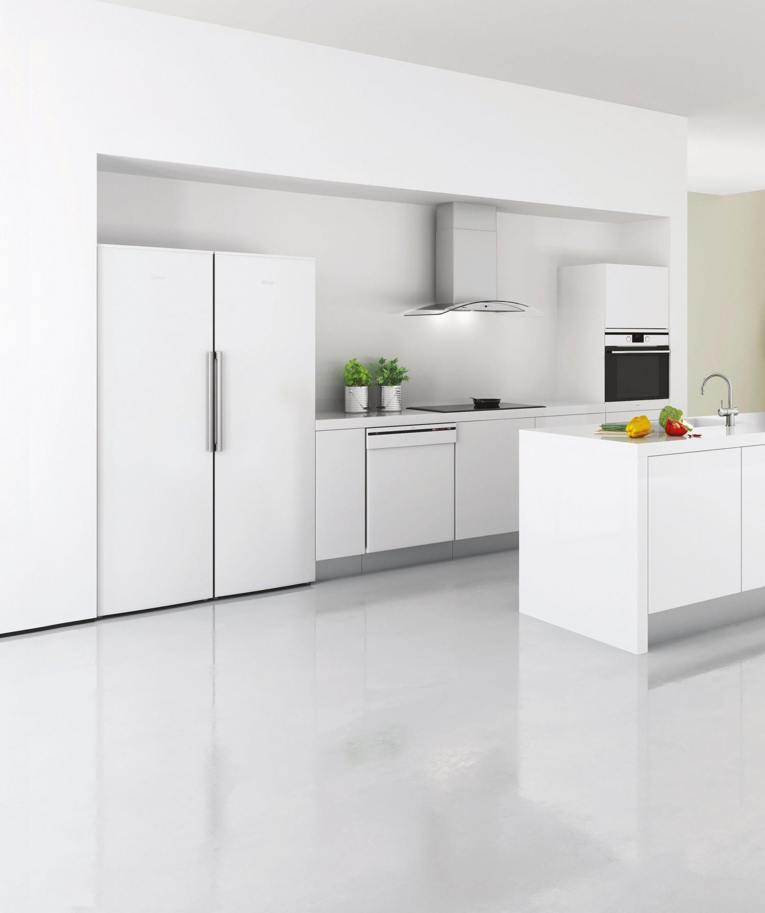 indgang-fresh-3000-4000-60-cm