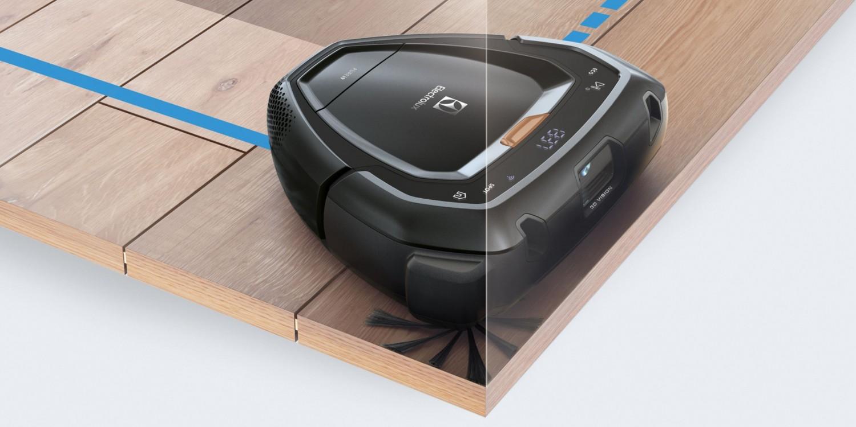 purei9-techlology-electrolux-2880x1440