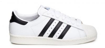 adidas_7669_white_v1
