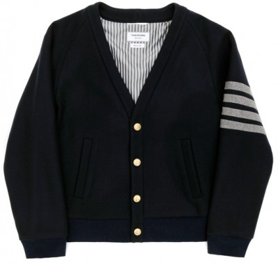 -31_thom-browne-1_knitwear-sweatshirts_storm_6
