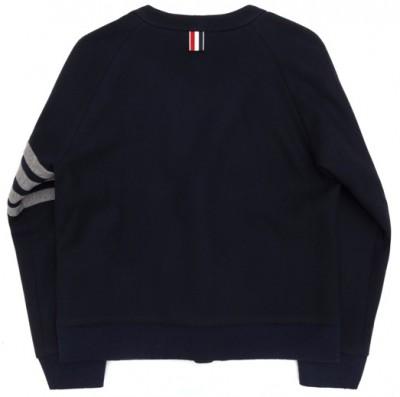 -31_thom-browne-1_knitwear-sweatshirts_storm_5