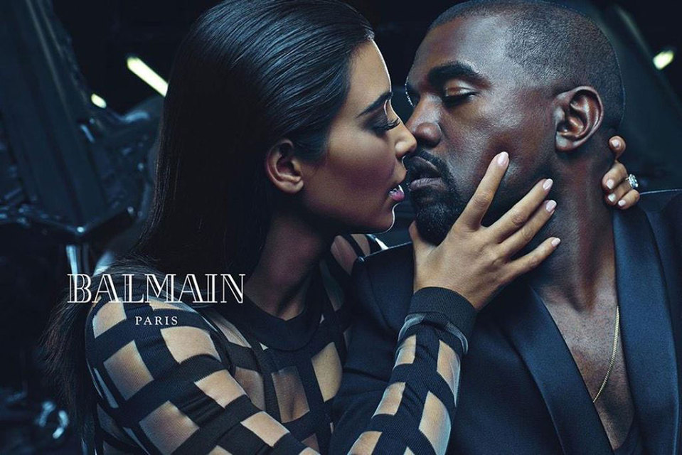 kim-kardashian-kanye-west-balmain-full-ad-campaign-1-960x640
