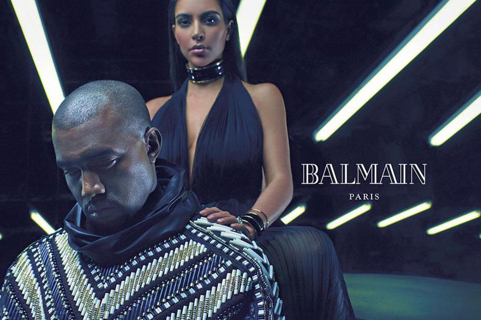 kim-kardashian-kanye-west-balmain-full-ad-campaign-4
