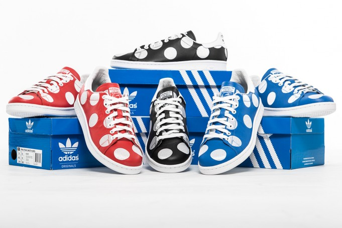 pharrell-adidas-stan-smith-big-polka-dots-681x454