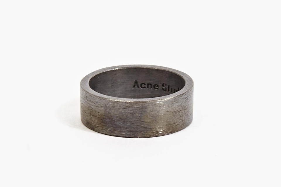Acne-Studios-All-Blues-Jewellery-0-960x640