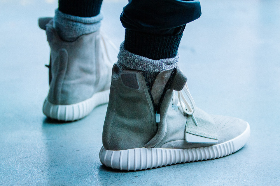 Yeezy-Show-Fall-Winter-2015-Sneaker-Preview-01-960x640