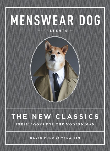 COVER-Menswear-Dog-The-New-Classics-Lo-Res-420x572