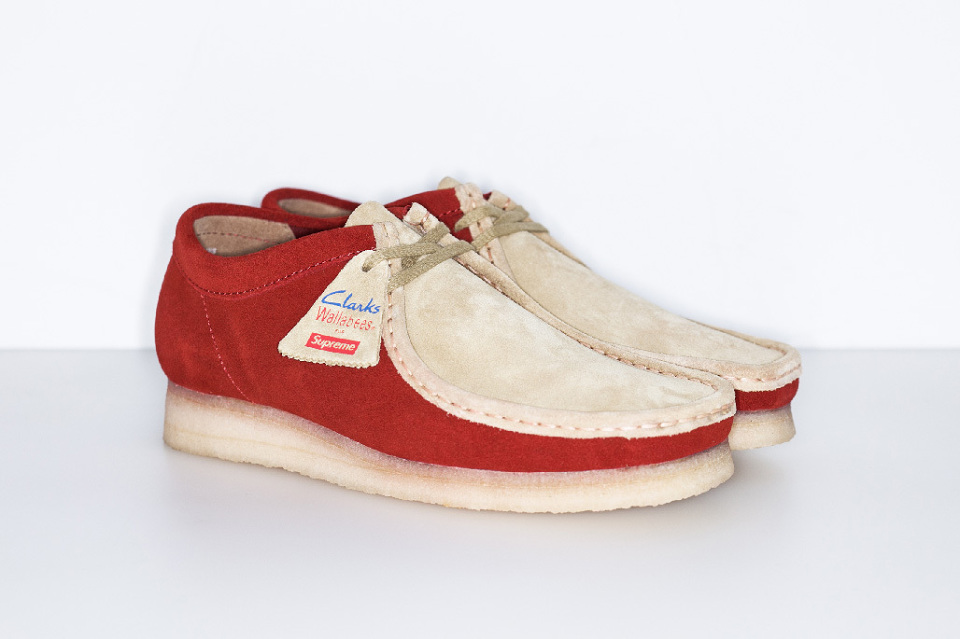 supreme-clarks-wallabee-low-02-960x640