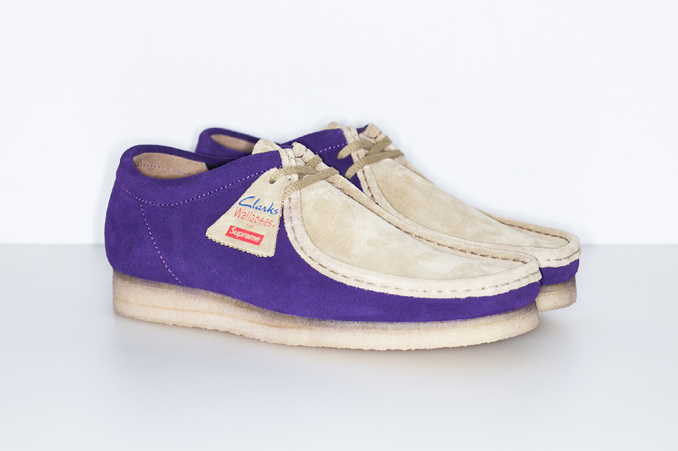 supreme-clarks-wallabee-low-03-960x640