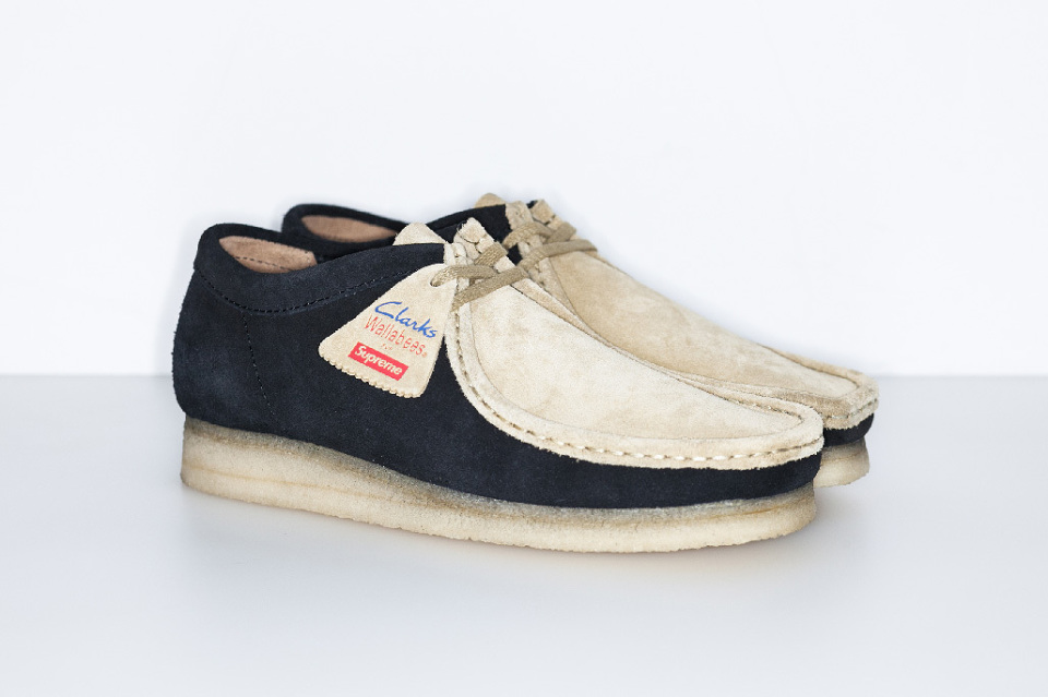 supreme-clarks-wallabee-low-04-960x640