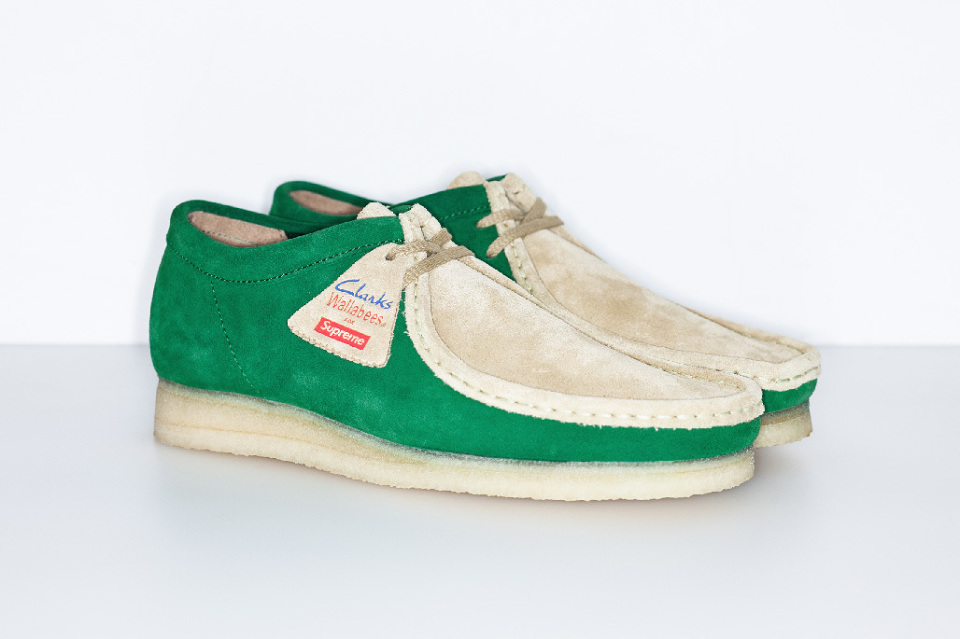 supreme-clarks-wallabee-low-05-960x640