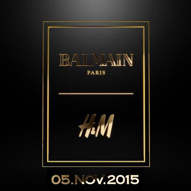 hm-balmain-designer-collaboration-november-2015