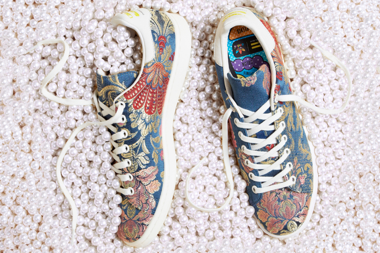 pharrell-williams-x-adidas-originals-2015-spring-summer-jacquard-pack-3