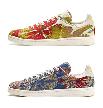adidas-originals-stan-smith-pharrell-jacquard-floral-p