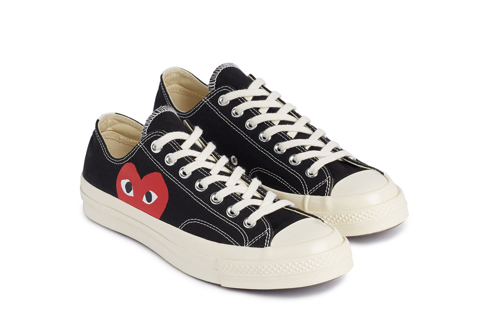 comme-des-garcons-play-converse-chuck-taylor-all-star-70-10-960x640