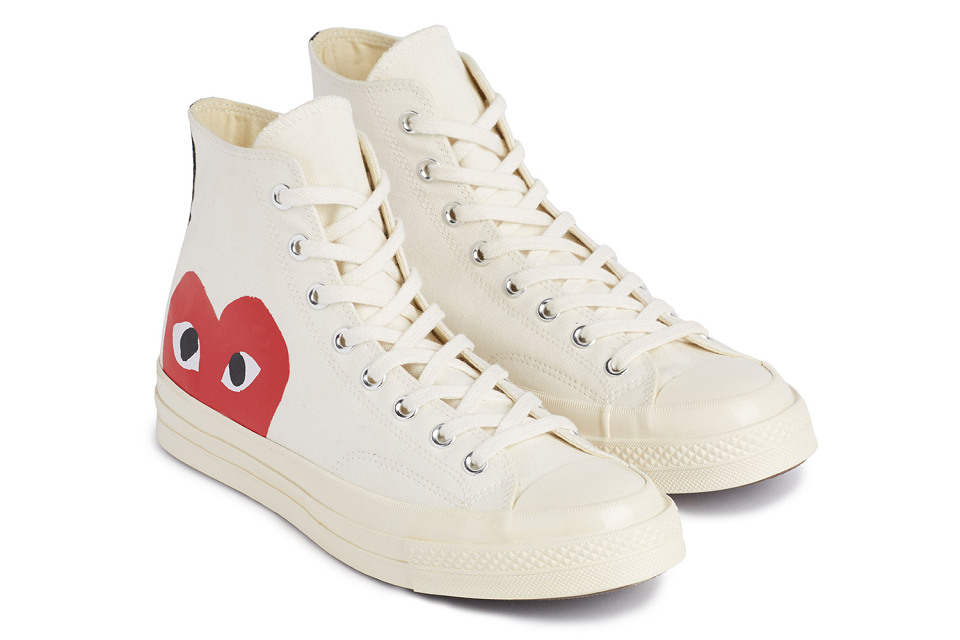 comme-des-garcons-play-converse-chuck-taylor-all-star-70-2-960x640