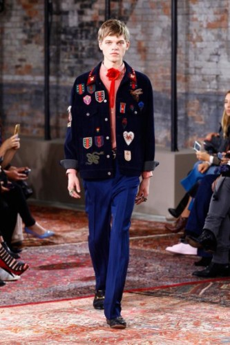 gucci-2016-resort-collection-1