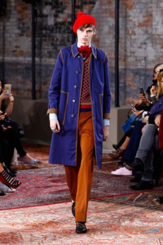 gucci-2016-resort-collection-2