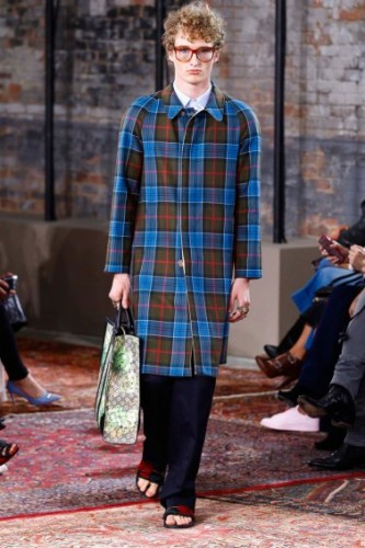 gucci-2016-resort-collection-4