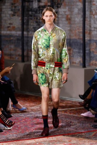 gucci-2016-resort-collection-5