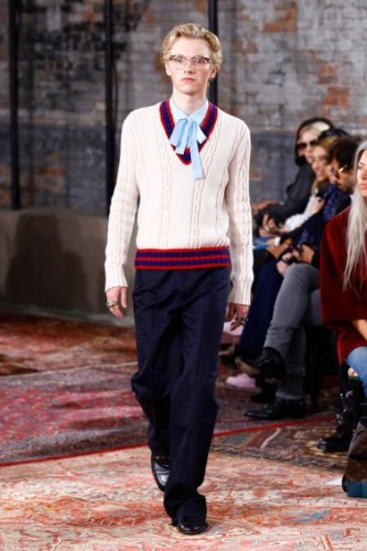 gucci-2016-resort-collection-6