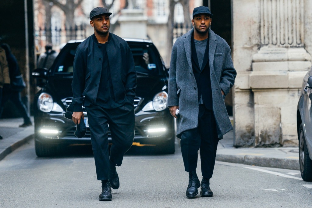tommy-ton-best-dressed-men-01