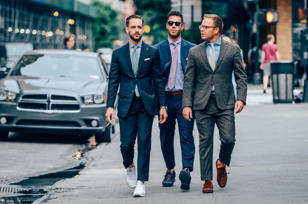 tommy-ton-best-dressed-men-08