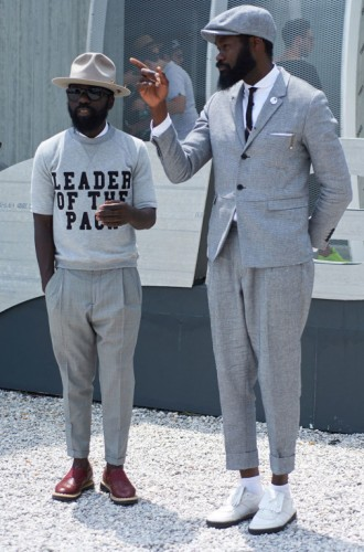 Pitti-Uomo-86-2014-Art-Comes-First-Florence-Italy-Photo-by-Yu-Yang-beforeeesunrise.com_-506x766
