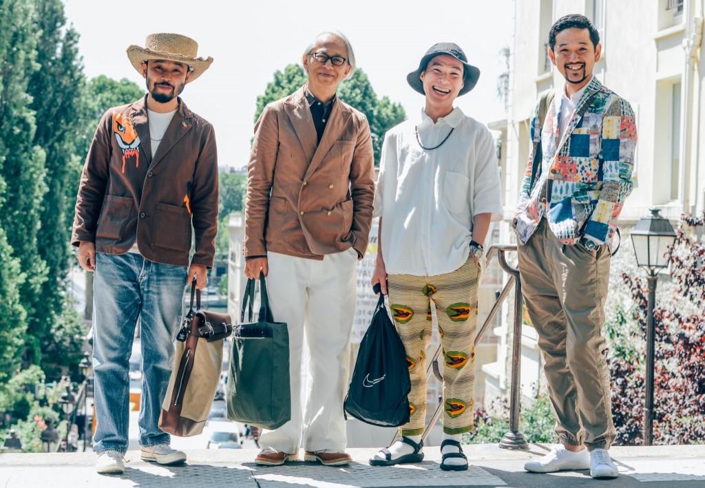 tommy-ton-best-dressed-men-10