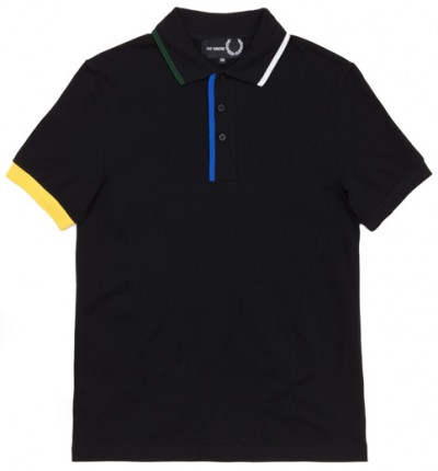 polo-raf-simons-x-fred-perry-1_raf-simons-x-fred-perry_t-shirts_storm_1