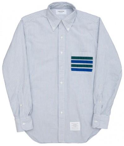 shirt-thom-browne-24_thom-browne-1_shirts_storm_1