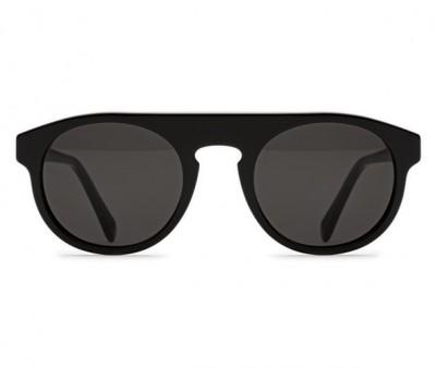 racer-super_retrosuperfuture_sunglasses_storm_2