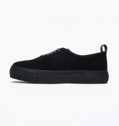 eytys-mother-suede-mothersuedeallblk-all-black-blacked-out (1)