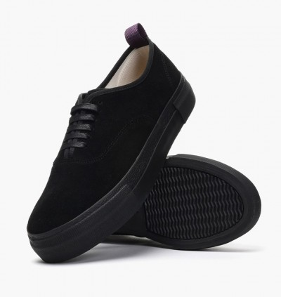 eytys-mother-suede-mothersuedeallblk-all-black-blacked-out