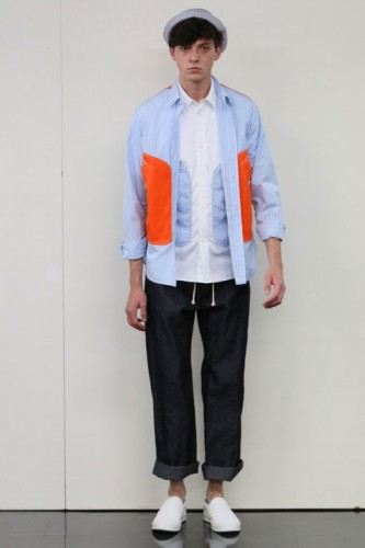 comme-des-garcons-homme-2016-spring-summer-collection-3