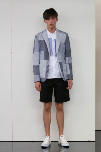 comme-des-garcons-homme-2016-spring-summer-collection-9