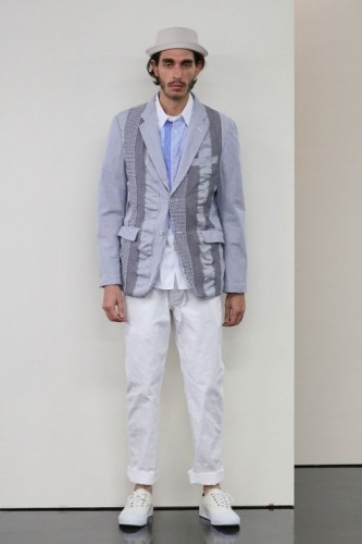 comme-des-garcons-homme-2016-spring-summer-collection-10