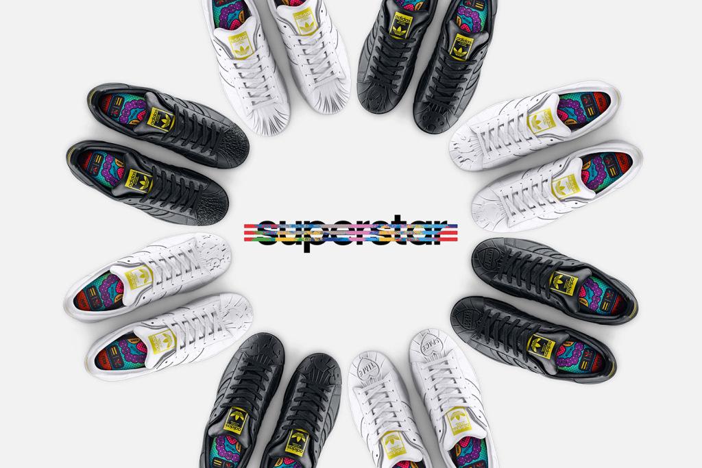 pharrell-williams-x-todd-james-x-zaha-hadid-x-mr-x-adidas-originals-supershell-sculpted-collection-1