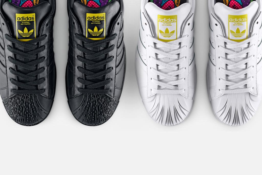 pharrell-williams-x-todd-james-x-zaha-hadid-x-mr-x-adidas-originals-supershell-sculpted-collection-2