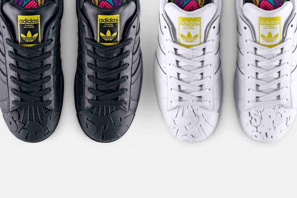 pharrell-williams-x-todd-james-x-zaha-hadid-x-mr-x-adidas-originals-supershell-sculpted-collection-3