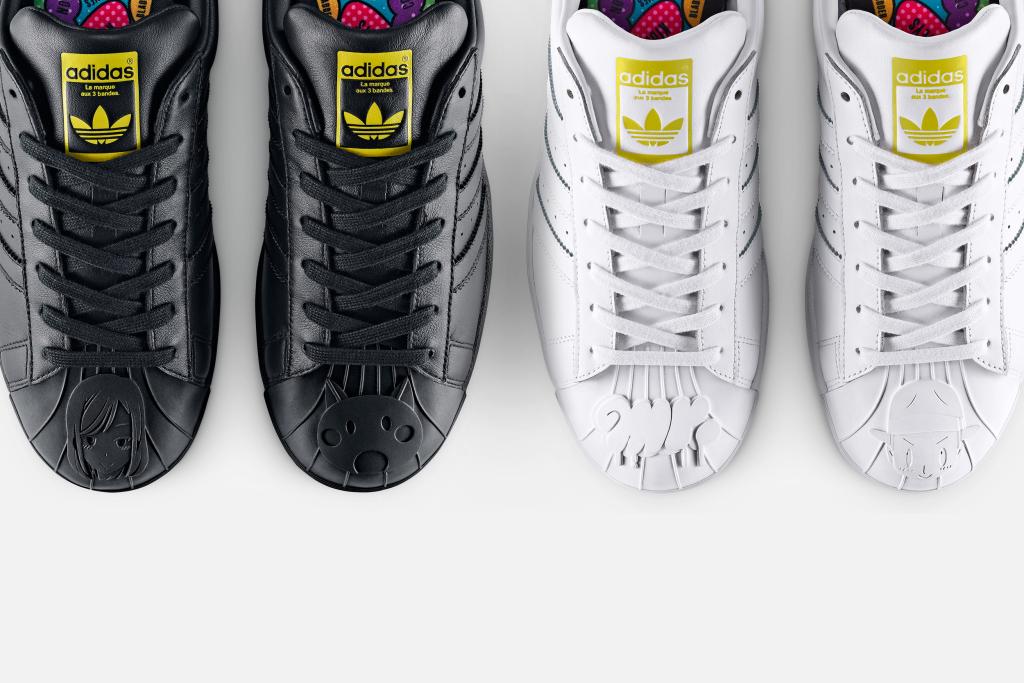 pharrell-williams-x-todd-james-x-zaha-hadid-x-mr-x-adidas-originals-supershell-sculpted-collection-4