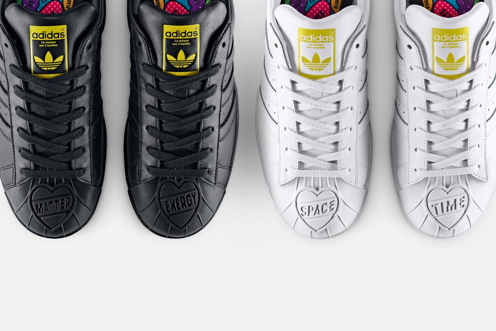 pharrell-williams-x-todd-james-x-zaha-hadid-x-mr-x-adidas-originals-supershell-sculpted-collection-5