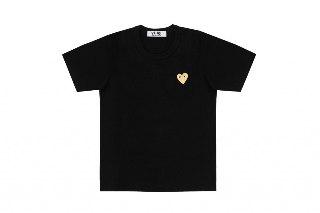 comme-des-garcons-play-gold-heart-tshirt-1-1260x840