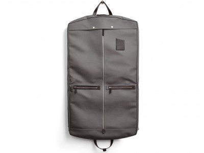 Contemp_SuitCarrier_Steel_Hanging_1024x1024_04460cdd-5bd4-47ec-b470-24e4e7064a52_1024x1024