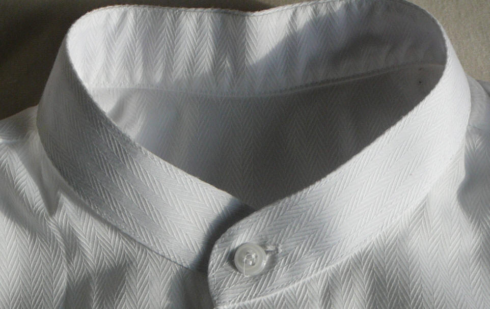 skjort149