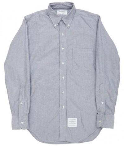 shirt-thom-browne-30_thom-browne-1_shirts_storm_1