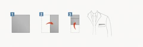 formal-pocket-square-fold
