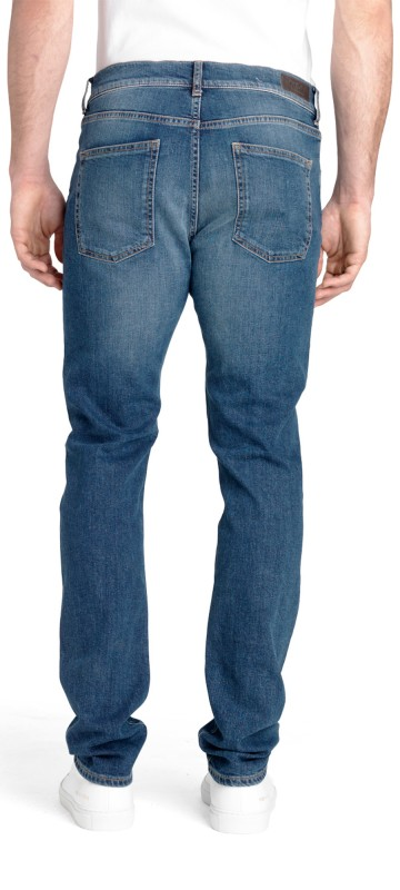 jeans-two_1763_299_2