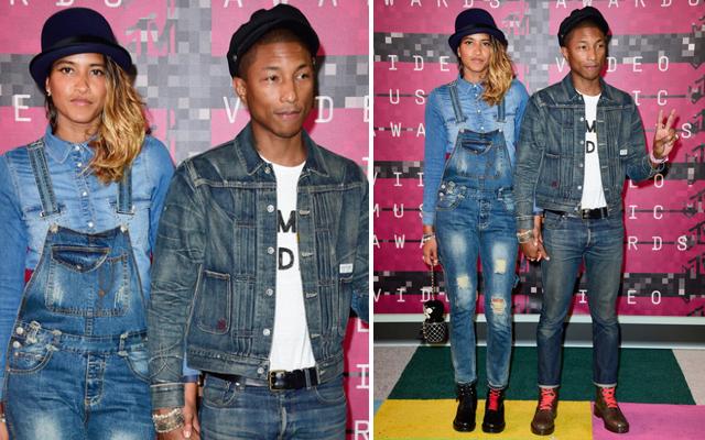2015_mtv_video_music_awards_-_pharrell