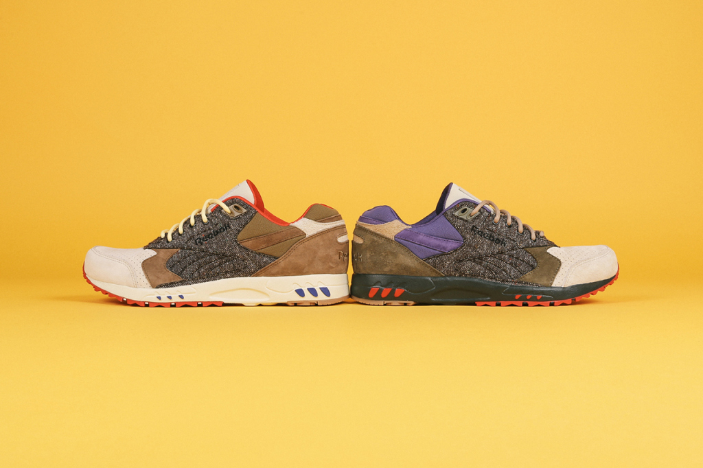 bodega-x-reebok-inferno-tweed-pack-1